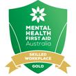MHFA Skilled Workplace