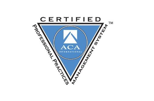 PPMS-Certified-Logo-color