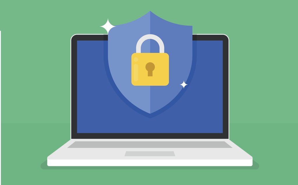 Data Security Strategy – Addressing Your Greatest Weakness