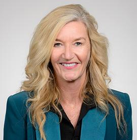 Heather Cruickshank
