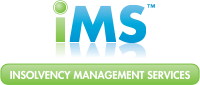 Insolvency Management Services